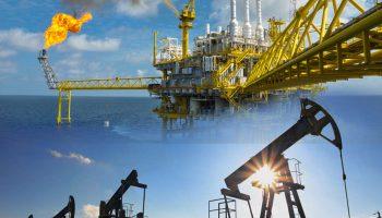 oil&gas-icon